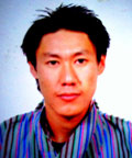 Thinley dorji